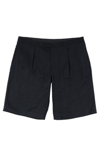 Boys Short (Larger Size)