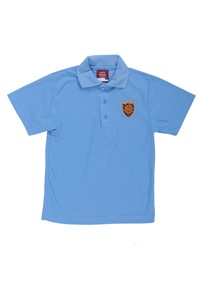 Years 9 - 11 Unisex Polo