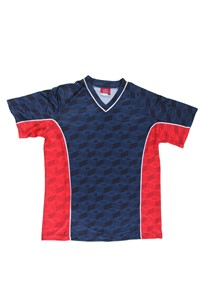 Junior Sports Top