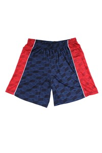 Junior Sports Short