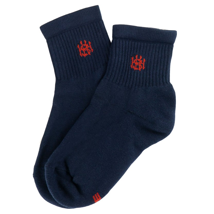Years 9-13 Girls Socks