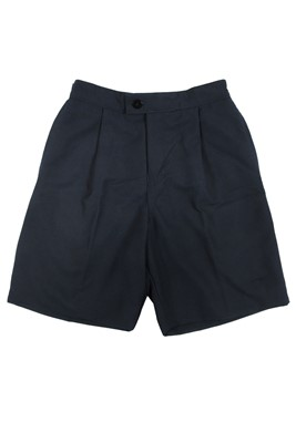 Boys Short - Reduced Limited Sizes