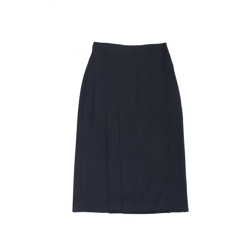 Junior Skirt (sale)