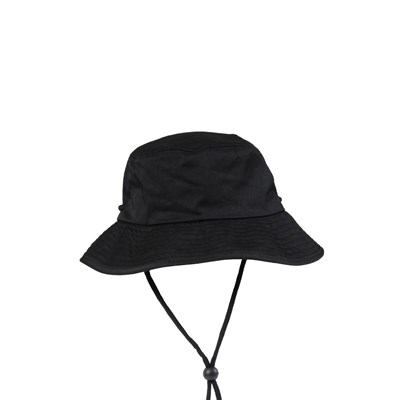 a89006a31d5 Stonefields School - Bucket Hat - ArgyleOnLine