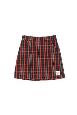 Junior Skort - years 0 to 4