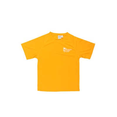 Gold House Shirt (clearance)