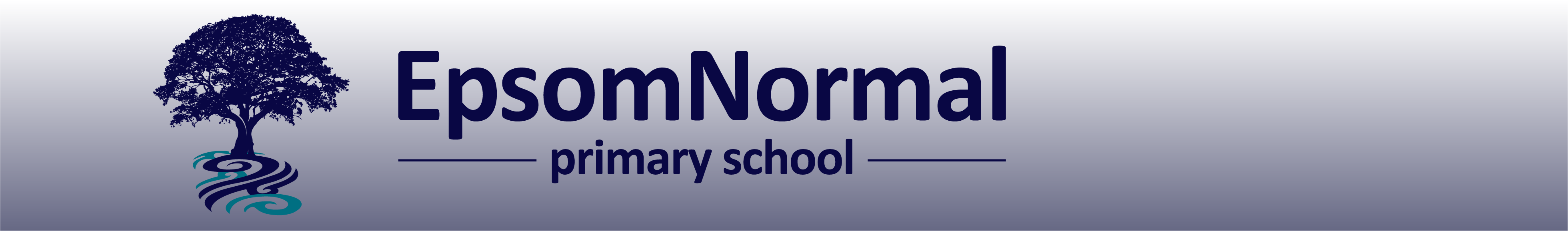 Epsom Normal Primary School uniform
